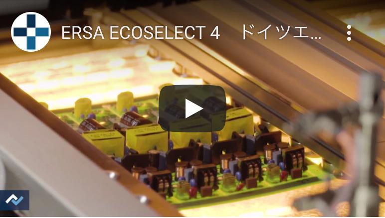 ECOSELECT4